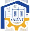 شرکت سادات یاسوج